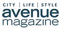avenue magazine.png