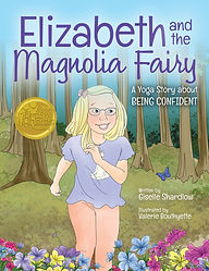 Elizabeth-and-Magnolia-Fairy-FRONT-COVER