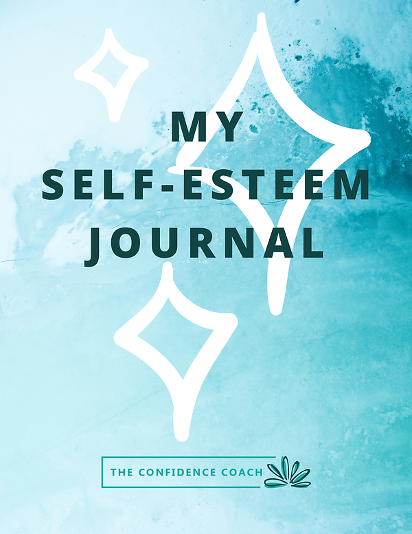 MY SELF-ESTEEM JOURNAL.png
