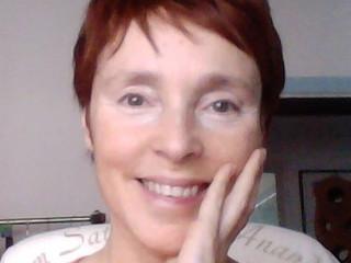 Lydia Carbonell - La alimentación macrobiótica