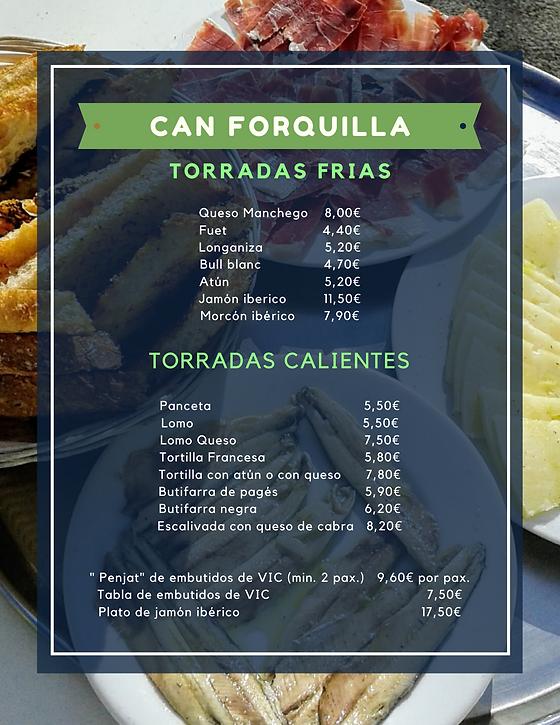 torradas.png