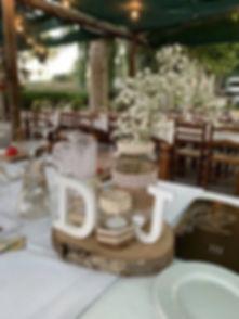 bodas.jpg
