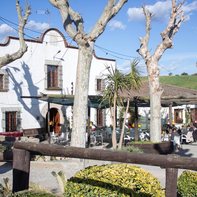 can forquilla terraza.jpg