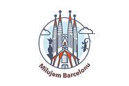 logo800x533.jpg