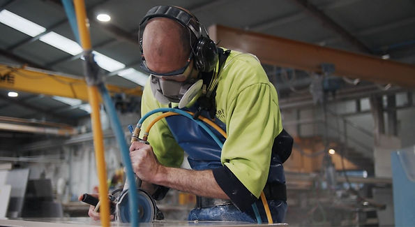 dust-containing-crystalline-silica-image