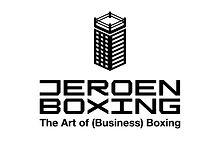JeroenBoxing_DEF-02.jpg