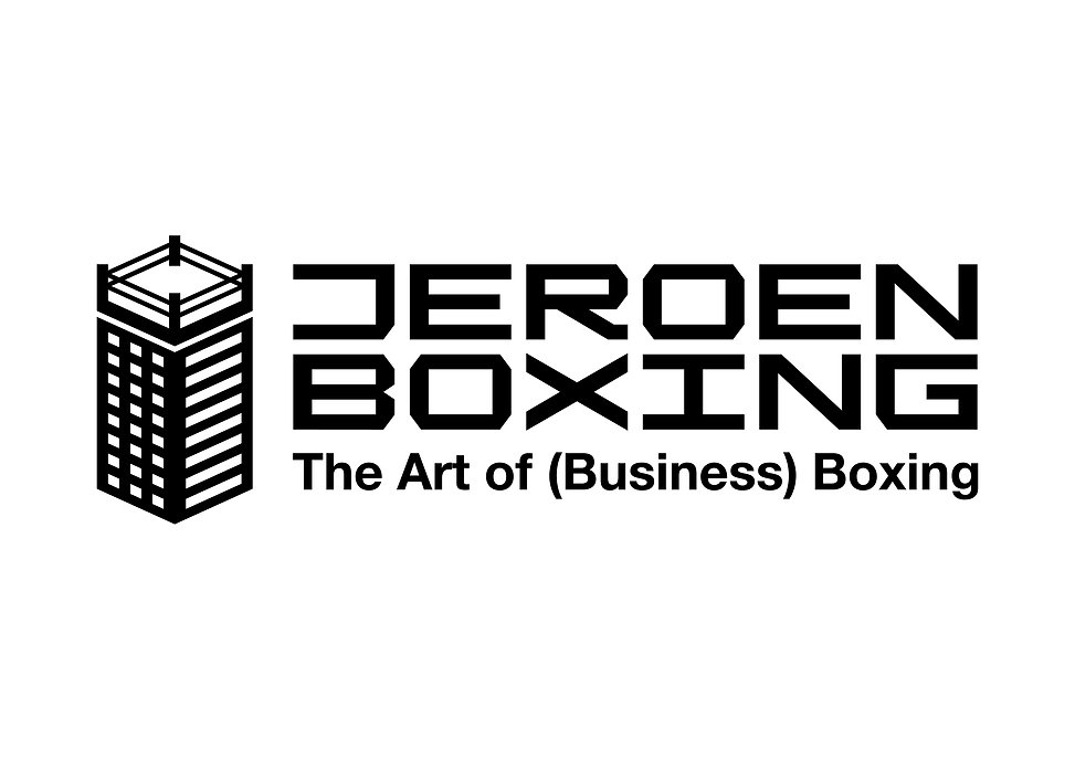 JeroenBoxing_DEF-01.jpg