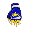 Paint_Boxing-los.png