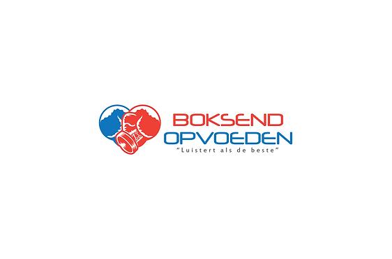 boksendopvoeden logo fc-01 (2).png