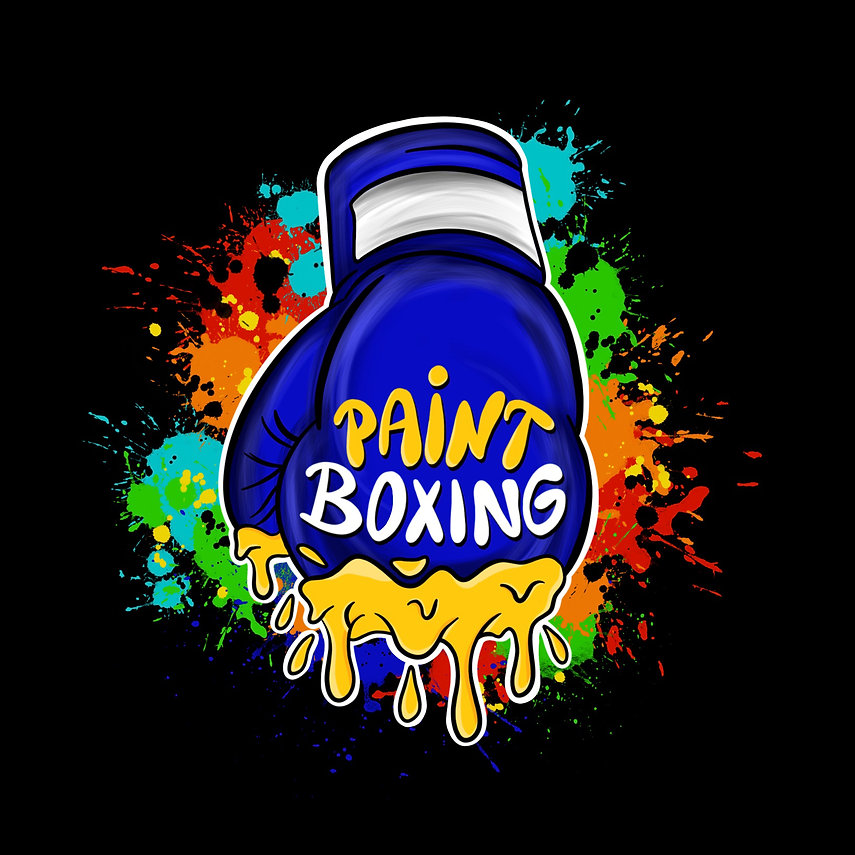 Paint-Boxing-Zwart.jpg