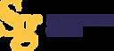 logo_scenaristengilde.png