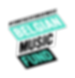 BMF_logo_baseline_1_transp.png