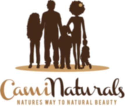 cami-naturals-1 copy_edited.jpg