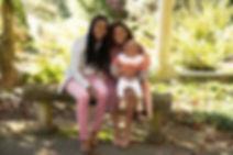 L-Family AA.jpg