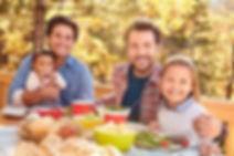 G-Family Latino.jpg