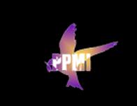 PPMI Logo Black background 112120.png