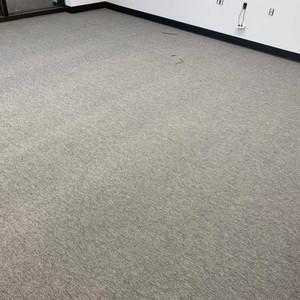 Mercury Commercial Carpet
