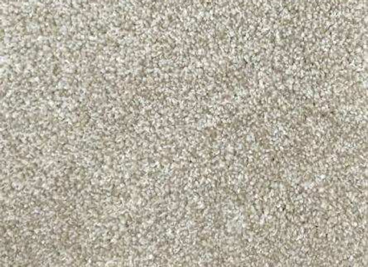 60 Ounce Carpet Cameo