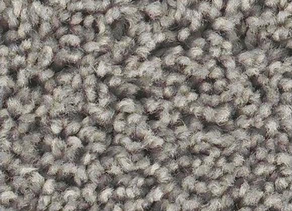 40 Ounce Carpet Bayside