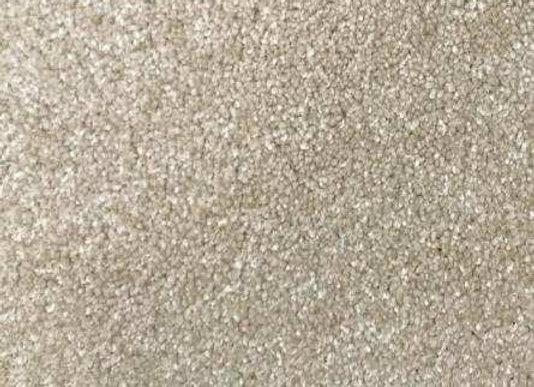 60 Ounce Carpet Cashmere