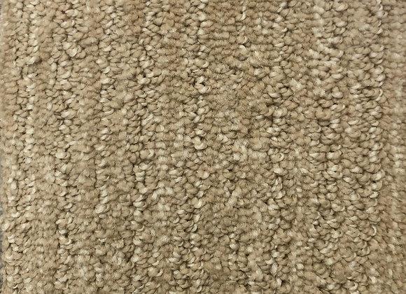 60 Ounce Carpet Max