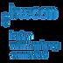 bwcon-logo-265x265.png