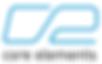 Logo_0.7.png