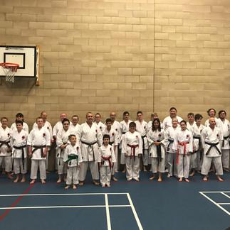 3cskc training course 2019