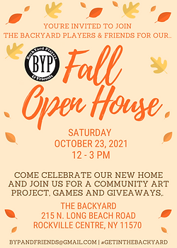 Fall Festival Flyer General.png
