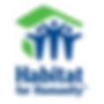 Habitat-Logo-Icon_large.png