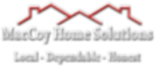 MHS_Logo_150_2Png.png