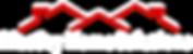 MHS_Logo_100.png