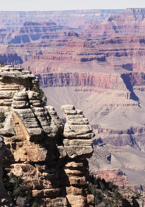 """Untitled"" Grand Canyon, AZ"