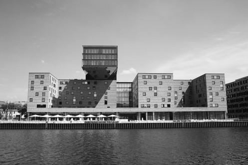 """Untitled"" Berlin"