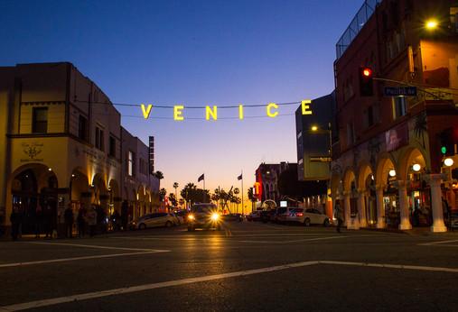 """Untitled"" California"