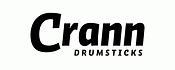 Crann Drumaticks
