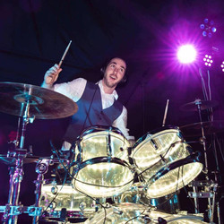 Matt Clements Photo
