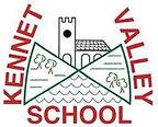 Kennet valley school logo