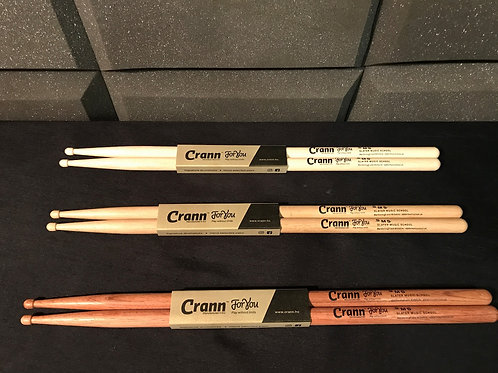 Branded Drumsticks