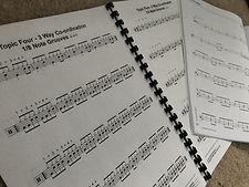 Drum Sheet Music.jpg