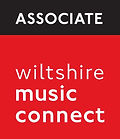 Associate of wiltshire music connnect