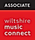 Associate WMC.jpg