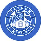 Baydon School logo