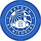Baydon.png