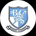 Bishops Cannings