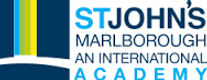 St Johns Marlborough