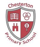 Chesteron Primary Logo.jpg
