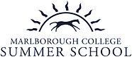 Marlborough College Summer School