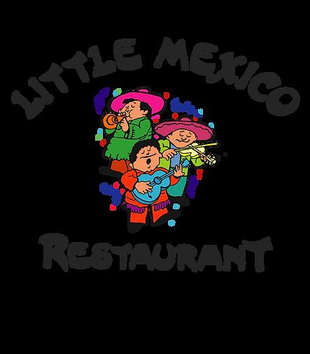 Lil Mex - Color - Trans.png