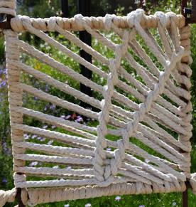 19 fern branch woven magic $36 a square